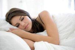 辣木籽可以改善睡眠吗?辣木籽可以改善睡眠什么时间吃好