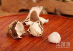辣木籽吃多了会怎样,辣木籽吃多了会怎么样,辣木籽吃多了会中毒