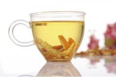 辣木籽和陈皮泡水能一起喝吗?有什么功效?