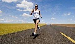 如何跑步更健康,怎样跑步比较健康