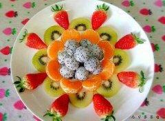 吃水果可以代替晚餐吗