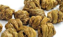 尼泊尔石斛怎么样好吗